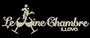 Le Wine Chambre